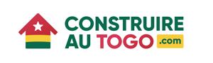 Construire au Togo